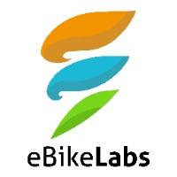 eBikeLabs at MOVE 2021