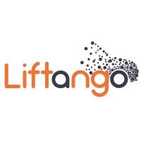 Liftango at MOVE 2021