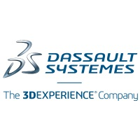 Dassault Systèmes at MOVE 2021