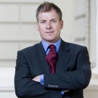 Peter Aylott