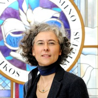 Caroline Alméras