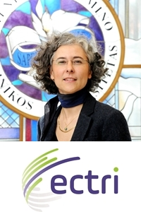 Caroline Alméras      ECTRI » speaking at MOVE