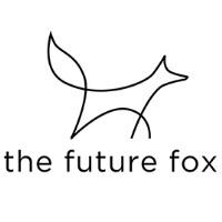 The Future Fox at MOVE 2021