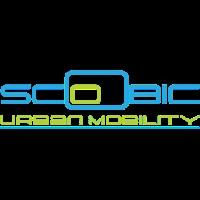 SCOOBIC, exhibiting at MOVE 2021