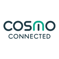 Cosmo Connected at MOVE 2021
