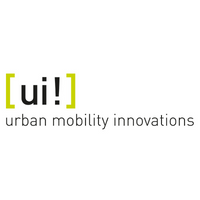 [ui!] Urban Mobility Innovations at MOVE 2021