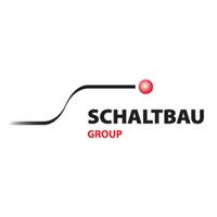 Schaltbau GmbH at MOVE 2021