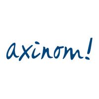 Axinom at MOVE 2021