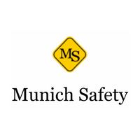 Munich Safety GmbH at MOVE 2021
