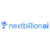 NextBillion.ai at MOVE 2021