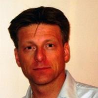 Jan Tore Endresen