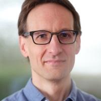 Michael Cervenka