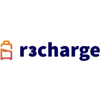 r3charge at MOVE 2021
