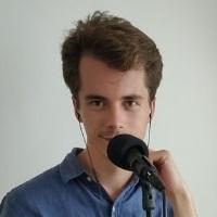 Antoine Desferet