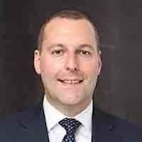 Feras Alshaker | Deputy Director Roads | ORR » speaking at Highways UK
