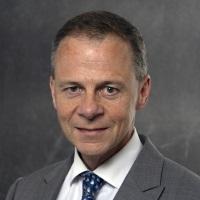 John Larkinson | Interim Chief Executive | Office of Rail and Road UK » speaking at Highways UK