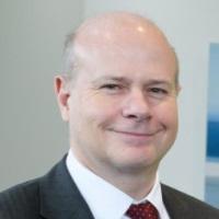 Nick Harris | Executive Director Operations | Highways England » speaking at Highways UK