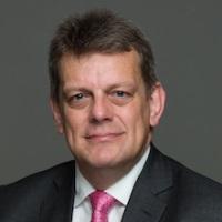 Martin Tugwell | CIHT President | England's Economic Heartland » speaking at Highways UK