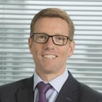 Tony Slater | Alliance Manager | Highways England » speaking at Highways UK