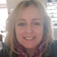 Lorraine Butler | Delivery Director | Highways England » speaking at Highways UK