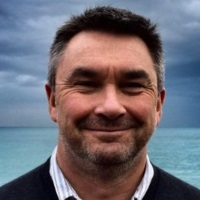 Jeremy Phillips | Director of Research for Road Safety | Highways England » speaking at Highways UK