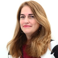 Maria Machancoses | Director | Midlands Connect » speaking at Highways UK