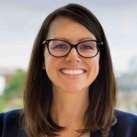 Lizi Stewart | Managing Director UK Transportation | Atkins » speaking at Highways UK