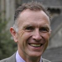 Nigel Riglar | President | Adept » speaking at Highways UK