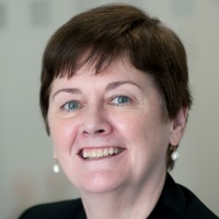 Sue Kershaw | Managing Director, Transportation | Costain » speaking at Highways UK