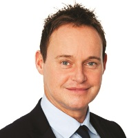 Martin Riley | Senior Vice President | Tarmac » speaking at Highways UK