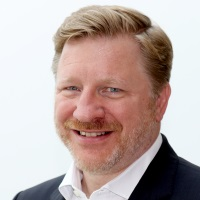 Tony Gates | Managing Director, Civil Engineering | Sir Robert McAlpine » speaking at Highways UK