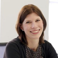 Rachel Skinner | President | ICE » speaking at Highways UK