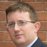 Stephen O'Sullivan | Associate Director | Arup » speaking at Highways UK