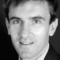 David Symons | UK Director of Sustainability | WSP » speaking at Highways UK