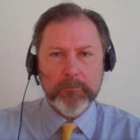 Steve Gooding | Director | R.A.C. Foundation » speaking at Highways UK