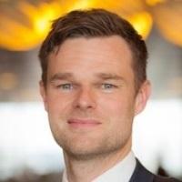 Andrew Summers | Strategic Director | Transport East » speaking at Highways UK