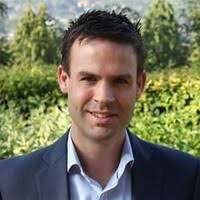 Alistair Hunter | Director - Ukimea Infrastructure Advisory Leader | Arup » speaking at Highways UK