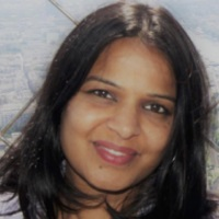 Swati Mittal | Strategic Roads Manager | Midlands Connect » speaking at Highways UK
