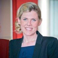 Geri Smith | Head of Sustainability | Balfour Beatty Group » speaking at Highways UK