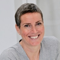 Claire Williams | Technical Director | Atkins » speaking at Highways UK