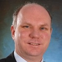 Peter Vermaat | Head of Connected Vehicles and ITS Technologies | TRL » speaking at Highways UK