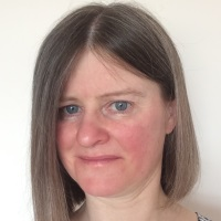 Jill Hayden | Technical director | Atkins » speaking at Highways UK