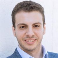Elias Nassif | Consultant | Capita » speaking at Highways UK
