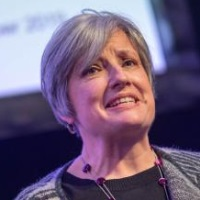Kim Yates | UK & Europe Sustainabilty Lead | Mott MacDonald » speaking at Highways UK