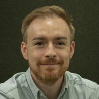 Neill Brauders | Head of Augmented Delivery | Mott MacDonald » speaking at Highways UK
