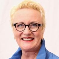 Tina Catling | Innovation Director | Morgan Sindall » speaking at Highways UK