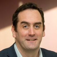 Richard Stuart | Highways Sector Director | Costain » speaking at Highways UK