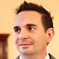Yousef Majeed | Associate | Arup » speaking at Highways UK
