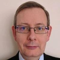 Stephen Fidler | Director - Local Transport | Department for Transport » speaking at Highways UK