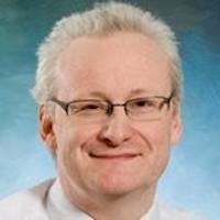 Peter Langdale | Chief Scientist | TRL » speaking at Highways UK